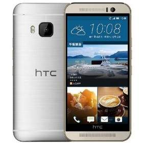 HP HTC One M9e