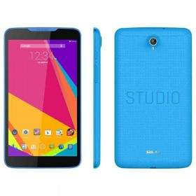 Tablet BLU Studio 7.0