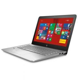 Laptop HP Envy 14-J119TX