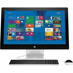 Desktop PC HP Pavilion 27-n106d AIO