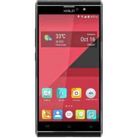HP XOLO Black 1X