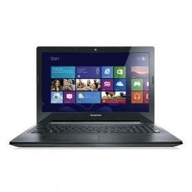 Laptop Lenovo Ideapad G40-45-8BID