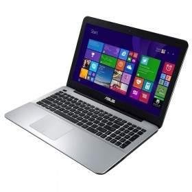 Laptop Asus X555LA-XX1537D
