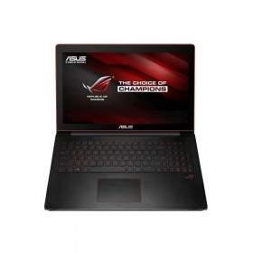 Laptop Asus ROG G501JW-CN449T