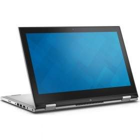 Laptop Dell Inspiron 13-7348 | Core i5-5200U Touch