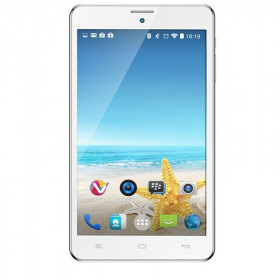Tablet Advan Vandroid T1G+