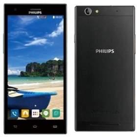 HP Philips Sapphire S616