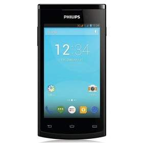 HP Philips Sapphire Life V787