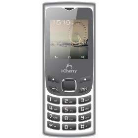 Feature Phone i-Cherry C225