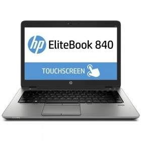 Laptop HP EliteBook 840-G2 | Core i5-5300