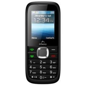 Feature Phone i-Cherry C52
