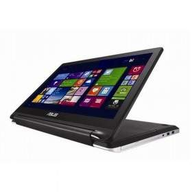 Laptop Asus Transformer Flip TP500LB-CJ003H