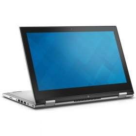 Laptop Dell Inspiron 11-N3148 | N3530