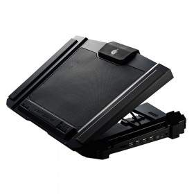 Cooling Pad Laptop Cooler Master STORM SF-17