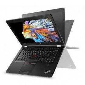 Laptop Lenovo Thinkpad Yoga 700-4TUS