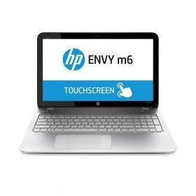 HP Envy M6-n113dx