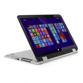 Laptop HP Envy M6-w011dx X360
