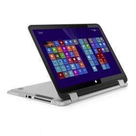 Laptop HP Envy M6-w011dx X360