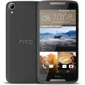 HP HTC Desire 828