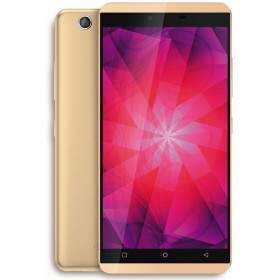 HP Gionee Elife S Plus