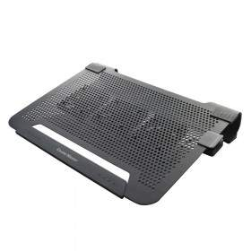 Cooling Pad Laptop Cooler Master Notepal U3 Plus