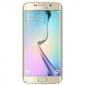 HP Samsung Galaxy S6 Edge+ Duos G9287 64GB