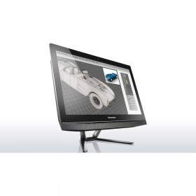 Desktop PC Lenovo IdeaCentre C300-8ID