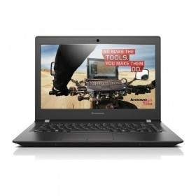Laptop Lenovo Thinkpad E31-BiD