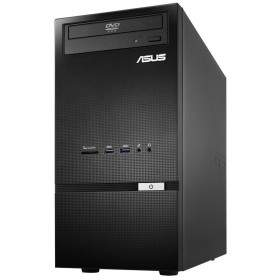 Asus D310MT | Core i3-4170 | RAM 4GB | HDD 1TB