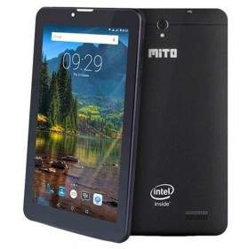 Tablet Mito Fantasy Tablet T35