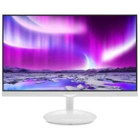 Monitor Komputer Philips LCD 27 in. 275C5QHGSW