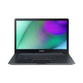 Laptop Samsung ATIV Book 9 Pro