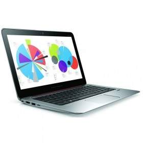 Laptop HP Elitebook Folio 1020-G1-0PA