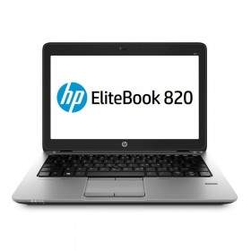 Laptop HP Elitebook 820-G2-32AV