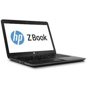 Laptop HP ZBook 15-G2 Ultra-1PA