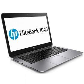 Laptop HP Elitebook Folio 1040-G2-1PA