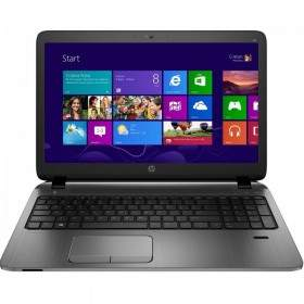 Laptop HP ProBook 240 G3-7PA | Core i7-5500U