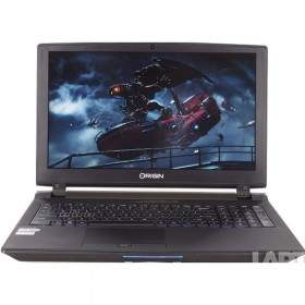 Laptop Origin EON15-X