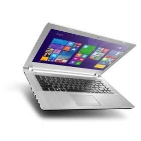Laptop Lenovo IdeaPad Z41-70 3AiD / 3CiD