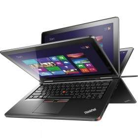 Laptop Lenovo Thinkpad Yoga 12-1iD