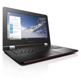 Laptop Lenovo IdeaPad 300s 5ID / 6ID