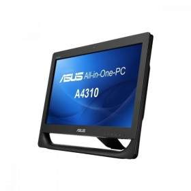 Desktop PC Asus EeeTop ET2030IUT-BE004M