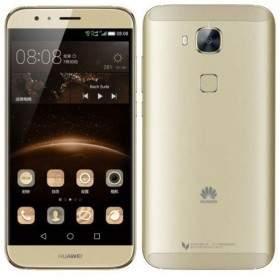 HP Huawei G7 Plus