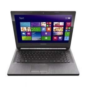 Laptop Lenovo IdeaPad G40-80-HJiD / HHiD