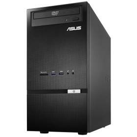 Desktop PC Asus D310MT | Core i3-4170 | Ram 2GB | HDD 500GB