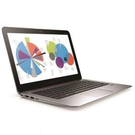 Laptop HP Elitebook Folio 1020-G1-3PA