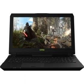 Laptop SCHENKER XMG-P506