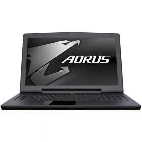 Laptop Aorus X5