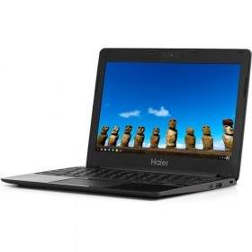 Laptop Haier Chromebook 11 G2