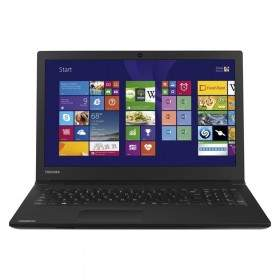 Laptop Toshiba Satellite Pro R50-C